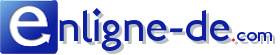 techniciens.enligne-de.com CVs, job, assignment and internship for technicians